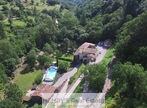 Sale House 9 rooms 350m² Privas (07000) - Photo 1
