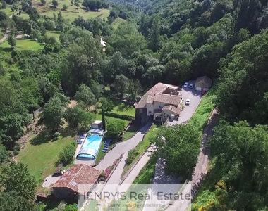 Sale House 9 rooms 350m² Privas (07000) - photo