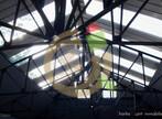 Vente Maison 440m² Roubaix (59100) - Photo 9