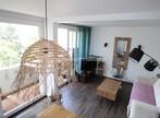 Vente Appartement 4 pièces 74m² Saint-Martin-d'Hères (38400) - Photo 2
