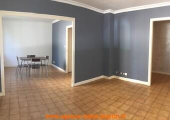 Vente Appartement 5 pièces 70m² Montélimar (26200) - Photo 1