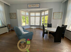 Vente Maison 17 pièces 413m² Berck (62600) - Photo 13