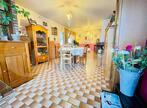 Vente Maison 5 pièces 98m² Feuchy (62223) - Photo 2