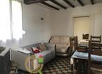 Vente Maison 5 pièces 92m² Beaurainville (62990) - Photo 2