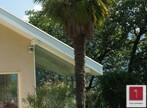 Vente Maison 6 pièces 180m² Veurey-Voroize (38113) - Photo 37