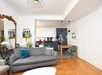 Vente Appartement 4 pièces 80m² Asnières-sur-Seine (92600) - Photo 4