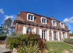 Vente Maison 7 pièces 155m² Duisans (62161) - Photo 1