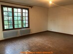 Vente Maison 8 pièces 280m² Montélimar (26200) - Photo 6