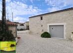 Vente Maison 8 pièces 330m² Breuillet (17920) - Photo 15