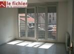 Location Appartement 2 pièces 38m² Grenoble (38000) - Photo 3