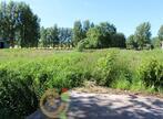 Sale Land 1 076m² Hucqueliers (62650) - Photo 13