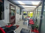Vente Maison 6 pièces 92m² Billy-Montigny (62420) - Photo 2