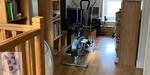 Sale House 5 rooms 124m² Blanzac-Porcheresse - Photo 21