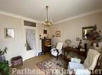 Vente Maison 6 pièces 1m² Parthenay (79200) - Photo 26