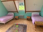 Vente Maison 8 pièces 262m² Beaurainville (62990) - Photo 11