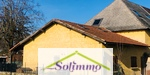 Vente Maison 5 pièces 77m² Les Abrets (38490) - Photo 8