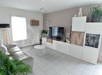 Vente Maison 6 pièces 93m² Loos-en-Gohelle (62750) - Photo 2