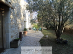 Sale House 7 rooms 250m² Chabeuil (26120) - Photo 3
