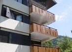 Vente Appartement 67m² Lullin (74470) - Photo 2