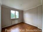 Vente Maison 4 pièces 81m² Parthenay (79200) - Photo 11