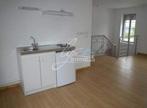 Location Appartement 35m² La Gorgue (59253) - Photo 3