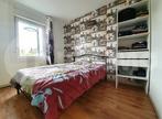Vente Maison 6 pièces 125m² Billy-Berclau (62138) - Photo 5