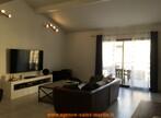 Vente Appartement 4 pièces 77m² Montélimar (26200) - Photo 8