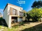 Vente Maison 4 pièces 81m² Saint-Marcel-lès-Valence (26320) - Photo 11