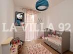Location Appartement 3 pièces 62m² Asnières-sur-Seine (92600) - Photo 6