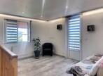 Vente Appartement 4 pièces 63m² VILLARD - Photo 4