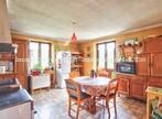 Vente Appartement 5 pièces 128m² Montricher-Albanne (73870) - Photo 2
