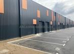Vente Local industriel 152m² Vaulx-Milieu (38090) - Photo 4
