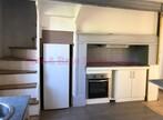 Sale House 5 rooms 109m² Saint-Valery-sur-Somme (80230) - Photo 2