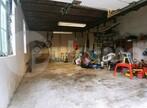 Vente Maison 8 pièces 130m² Drocourt (62320) - Photo 4