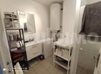 Location Appartement 3 pièces 62m² Drocourt (62320) - Photo 5