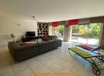 Vente Maison 7 pièces 250m² Sauzet (26740) - Photo 4