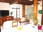 Sale House 5 rooms 121m² FONTANIL-VILLAGE - Photo 20
