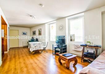 Vente Appartement 4 pièces 73m² Aigueblanche (73260) - Photo 1