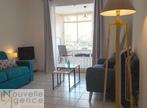 Location Appartement 1 pièce 35m² Saint-Denis (97400) - Photo 1