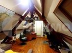 Vente Maison 7 pièces 170m² Achicourt (62217) - Photo 6