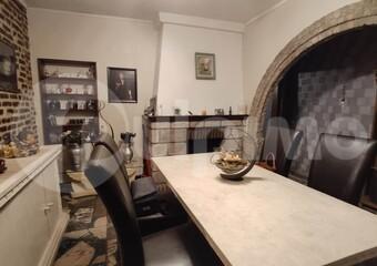 Vente Maison 8 pièces 110m² Dechy (59187) - Photo 1