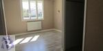 Renting House 6 rooms 152m² L'Isle-d'Espagnac (16340) - Photo 5