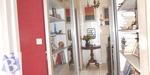 Vente Maison 5 pièces 123m² Angoulême (16000) - Photo 9