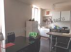 Location Appartement 4 pièces 68m² Neufchâteau (88300) - Photo 1
