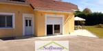 Vente Maison 4 pièces 103m² Les Avenières Veyrins-Thuellin (38630) - Photo 7