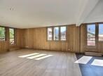 Vente Appartement 3 pièces 78m² BOURG-SAINT-MAURICE - Photo 6