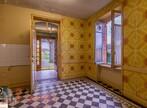 Vente Maison 10 pièces 197m² Tarare (69170) - Photo 14