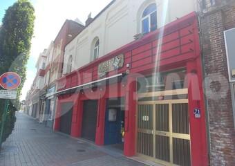 Vente Immeuble 8 pièces 620m² Lens (62300) - Photo 1