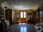 Sale House 11 rooms 482m² Claix (38640) - Photo 14
