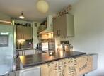Sale Apartment 5 rooms 101m² La Roche-sur-Foron (74800) - Photo 3